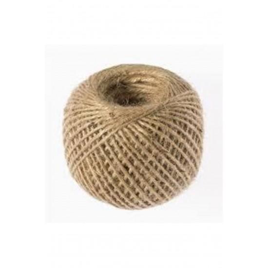 Tarçın Çubuklu Mum  Yapım Malzemesi