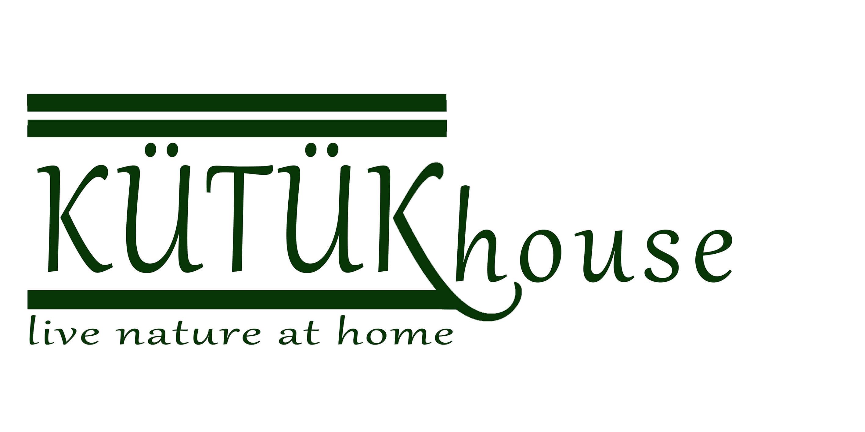 KÜTÜKhouse.com I Doğayı Evinizde Yaşatın I Ev Dekorasyon Ürünleri