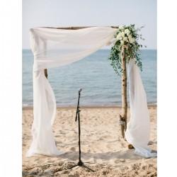 Ağaç Düğün Sunağı