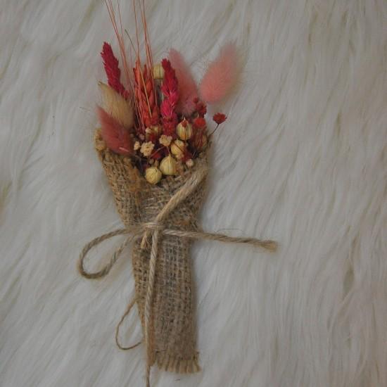 Jüt Kuru Çiçek