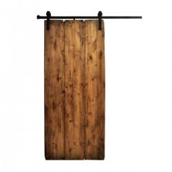 Sürgülü Kapı Lump