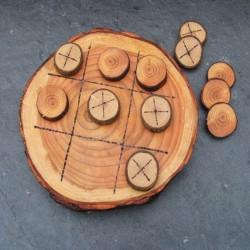 Oyun Tahtası