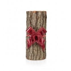 Hediye Odun
