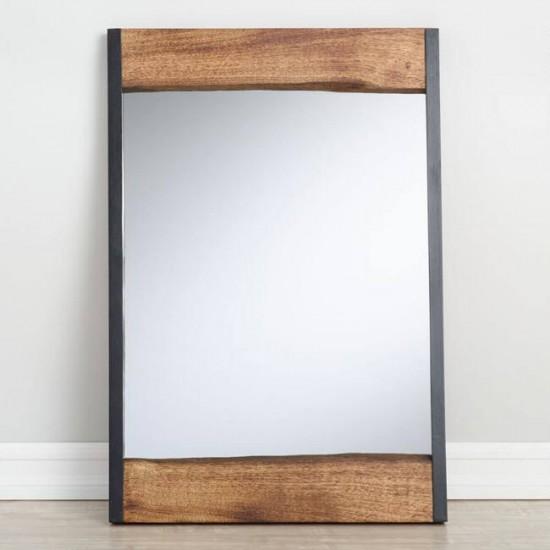 Masif Boy Aynası