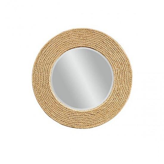 Rupe Halat Ayna