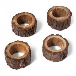 Peçete Yüzüğü