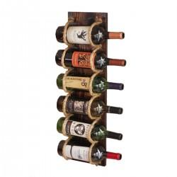 Jüt Halat Şaraplık